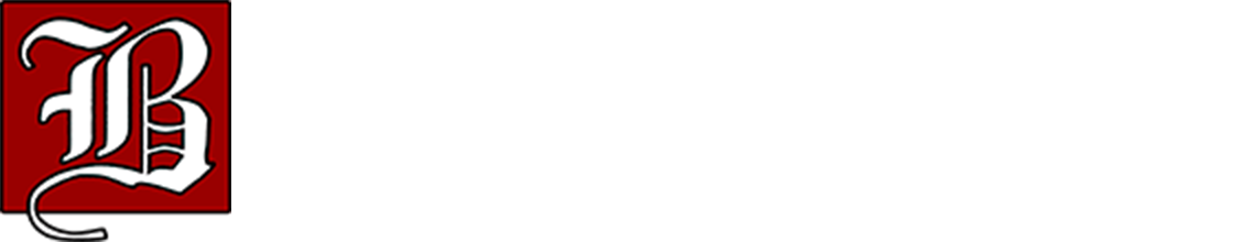 Burgess Insurance - Home, Car, Property, Commercial, Marine Insurance